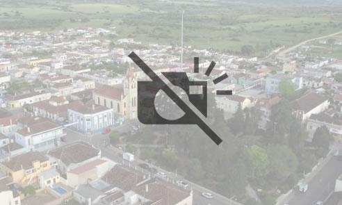 Nomeados candidatos para os cargos de fiscal e agente administrativo auxiliar