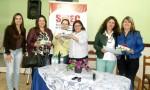 SMEC realizou encontro sobre educação inclusiva