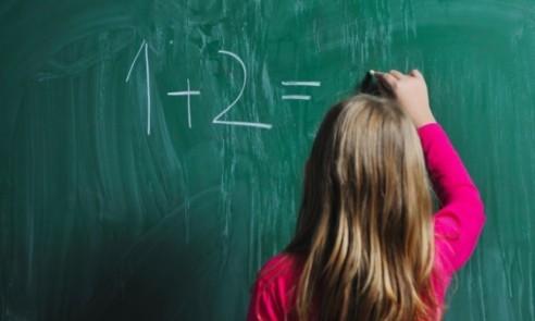 Edital procede chamada para matrículas na Rede Municipal de Ensino em 2015