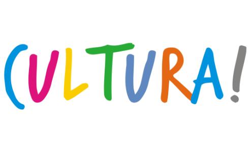 SMEC divulga programação da Semana da Cultura