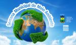 Semana do Meio Ambiente será realizada em junho