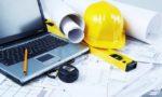 Prefeitura abre Processo Seletivo Simplificado para contratação de Engenheiro Civil