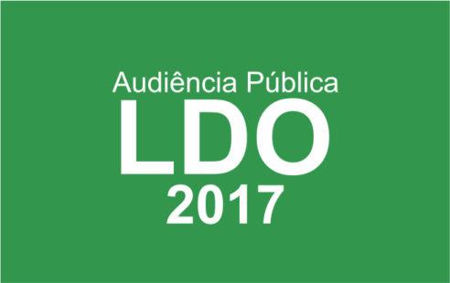 ldo-2017