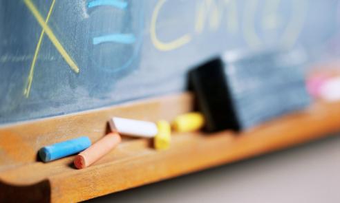 Prefeitura abre Processo Seletivo para área educacional