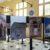 Exposição apresenta fragmentos do patrimônio arquitetônico de Pinheiro Machado