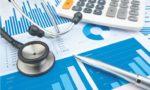 Audiência Pública presta contas sobre Gestão em Saúde