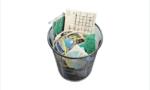 Prefeitura realizará coleta de resíduos eletrônicos