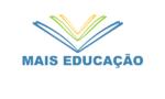 Prefeitura abre seleção para o Programa Novo Mais Educação