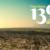 Pinheiro Machado 139 anos: confira a programação