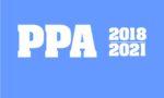 Audiências debaterão sobre as prioridades do Plano Plurianual 2018/2021