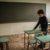 Segundo semestre terá cadastro de pais para acompanhamento dos filhos na escola