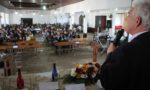 Pinheiro Machado e Pedras Altas realizam Conferência Intermunicipal de Vigilância em Saúde