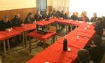 Municípios debatem criação do Consórcio do Alto Camaquã