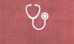 Postos de saúde de Torrinhas e da Vila Umbus estão com novo horário de atendimento