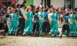 Pinheiro Machado conhece vencedores do Desfile de 20 de Setembro