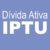 Prefeitura intensifica cobrança de IPTU em Pinheiro Machado