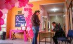 Secretaria da Saúde promove mutirão de exames clínicos e orientação sobre o câncer de mama