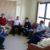Comitiva busca instalação de cursos profissionalizantes do IFSul em Pinheiro Machado