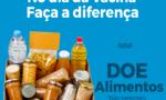 Prefeitura de Pinheiro Machado organiza campanha de arrecadação de alimentos