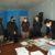 Vale-alimentação garantido: município assina contrato com o Banrisul