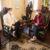 Executivo busca troca de experiências com a Prefeitura de Pelotas
