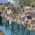 Campanha municipal vai distribuir cobertores e sopão para famílias carentes